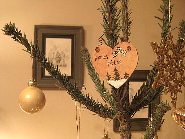 noel 0010 yummy christmas !