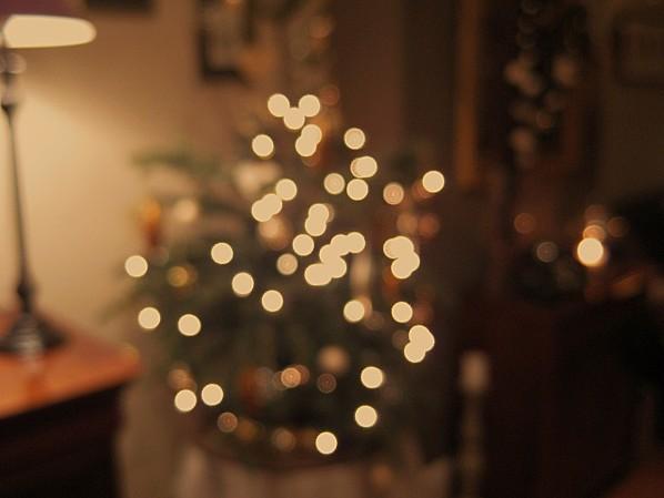 noel 0014 yummy christmas !
