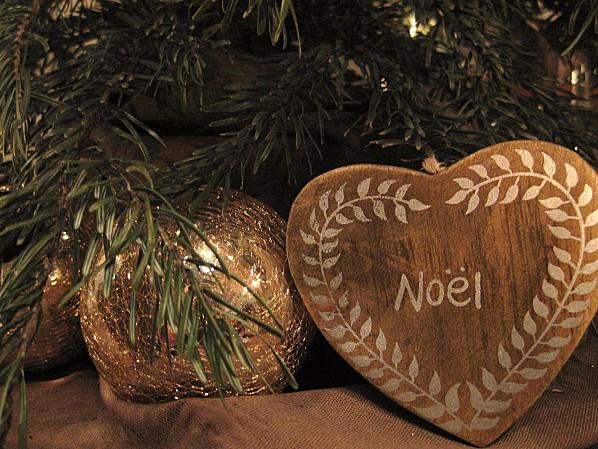 noel 0069 yummy christmas !