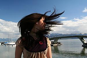 yumi fairytale 8942 Yumi Fairytale....