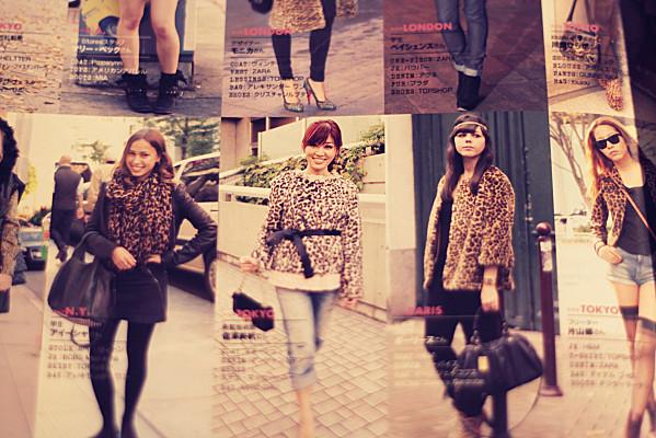 Glamorous-Japan-Magazine-January-2011--2-.jpg