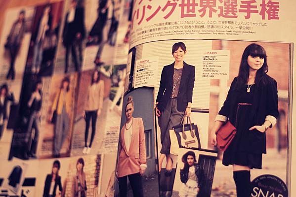 Glamorous-Japan-Magazine-January-2011--5-.jpg