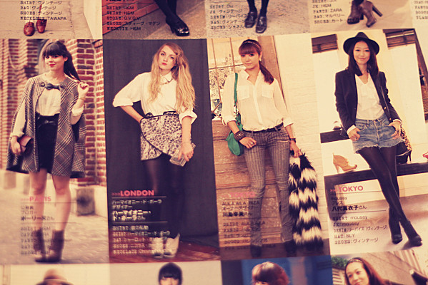 Glamorous-Japan-Magazine-January-2011--7-.jpg