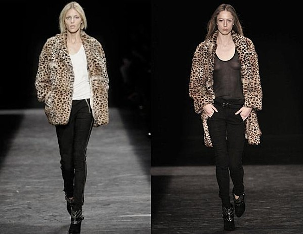 isabel-marant-leopard-blog-mode.jpg