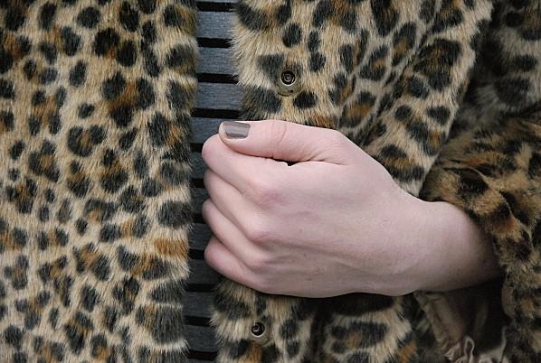 leopard 0008