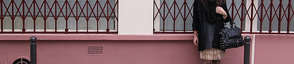 pink-charleston 1145