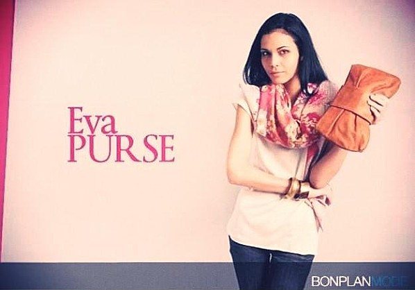eva purse effected-001