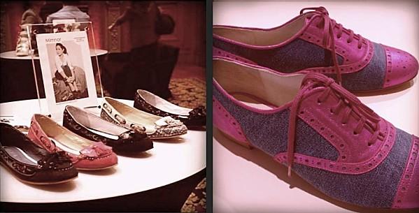 les-blogueuses-s-en-melent-pour-andre-chaussures-copie-1.jpg