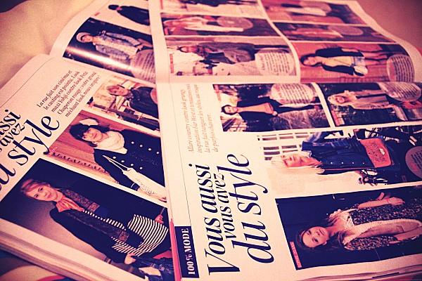 presse 4811.JPG effected