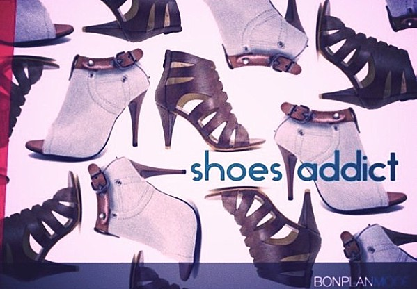 shoes addict atelier code promo effected