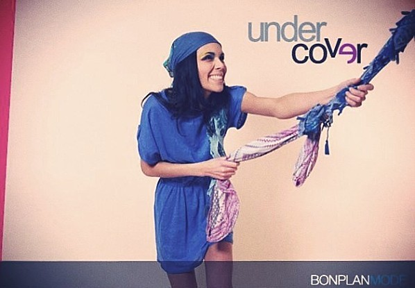under-cover-foulards-atelier-de-la-mode-code-promo.jpg_effe.jpg