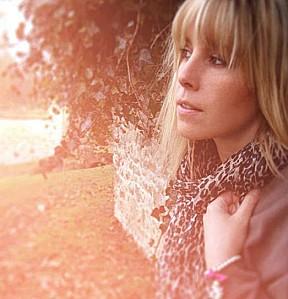 celine-les-demoizelles-interview-blog-mode.jpg