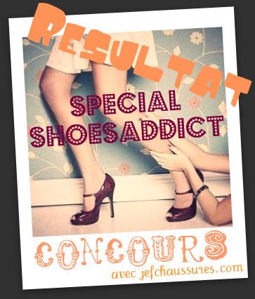 concours-jefchaussures-blog-mode-resultat.jpg