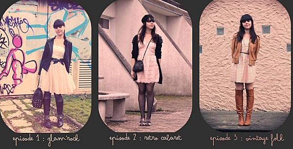 trilogie-robe-nude-blog-mode-copie-1.jpg