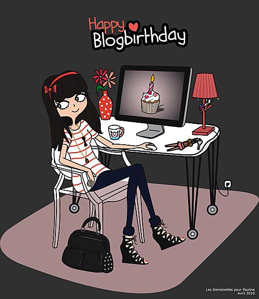 Pauline_blog.jpg