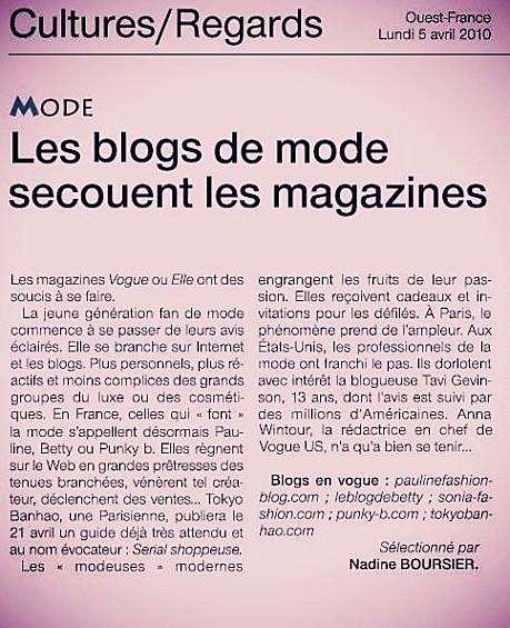 ouest-france-blog-mode.jpg_effected.jpg
