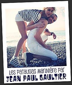 pataugas-JPG-jean-paul-gaultier-mariniere.jpg