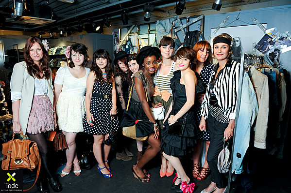 six-and-the-party 1229 1024