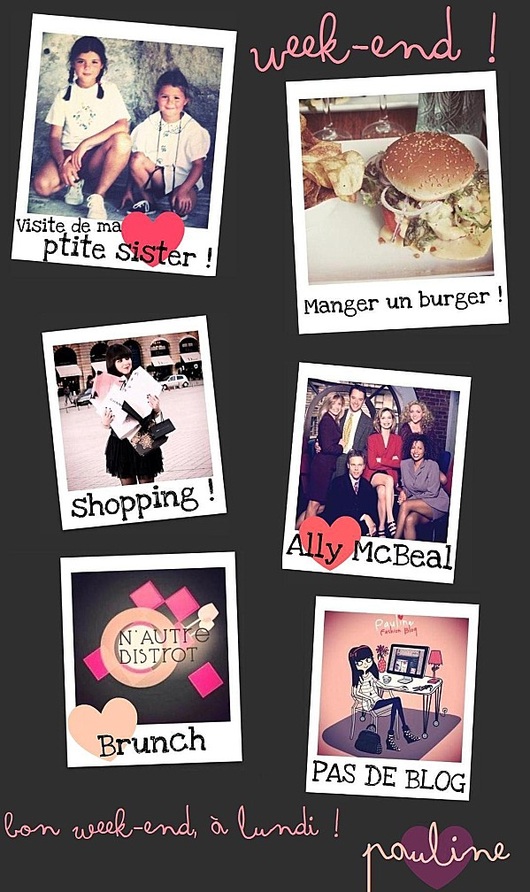 week-end-no-blog-copie-1.jpg