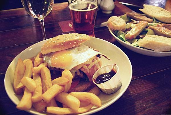 burgers 6771.JPG effected
