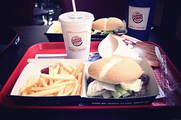 burgers 6874.JPG effected-001