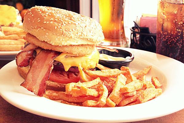 best burgers NYC new york city (2)
