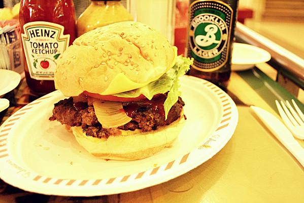 best burgers NYC new york city (4)