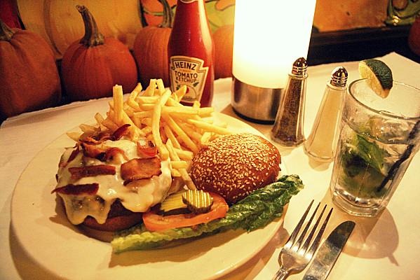best burgers NYC new york city (5)