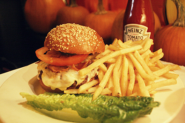 best burgers NYC new york city (6)
