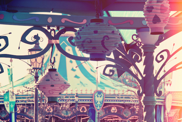 2011-12-142011-12-11RoumsPix 111211 IMG 0145Disneyland Pari