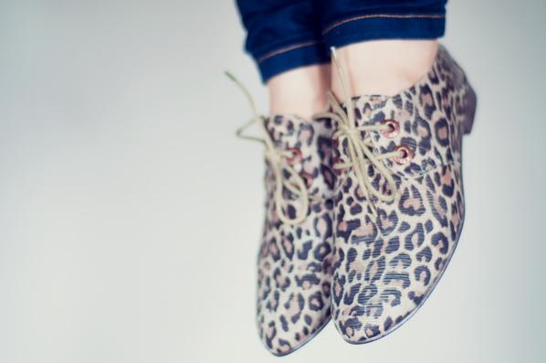 derbies léopard derbies liberty (6)