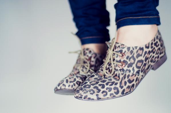 derbies léopard derbies liberty (7)