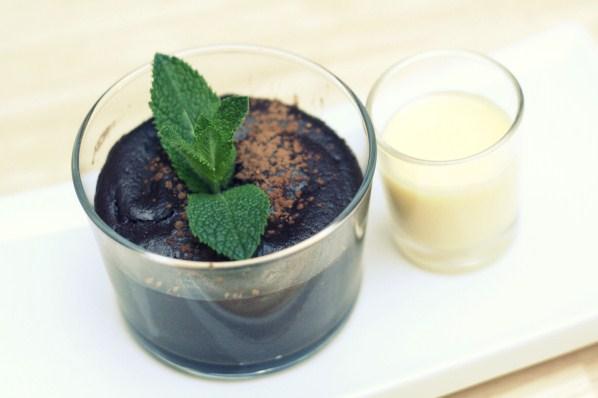 BASILIC CAFE LILLE BURGER MOJITO (3)