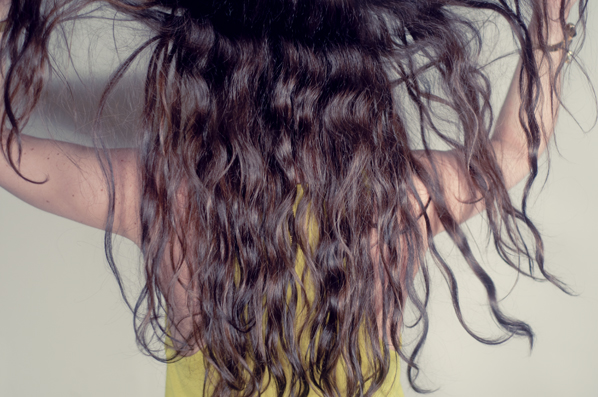 extensions vip bilan 0017 No more bad hair days ? BILAN