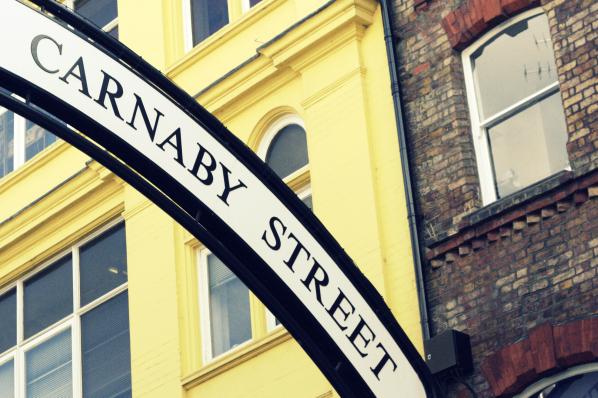carnaby-street_.jpg