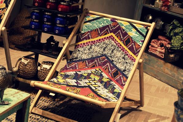 chaise-longue_.jpg