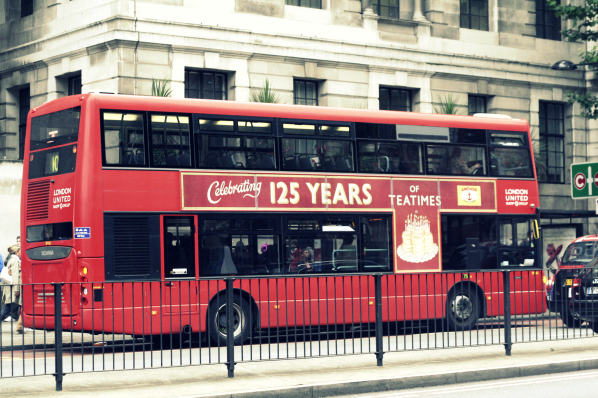 london-bus_.jpg