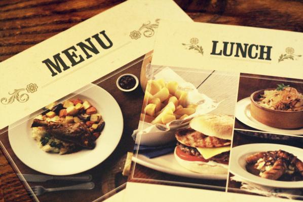 menu_.jpg