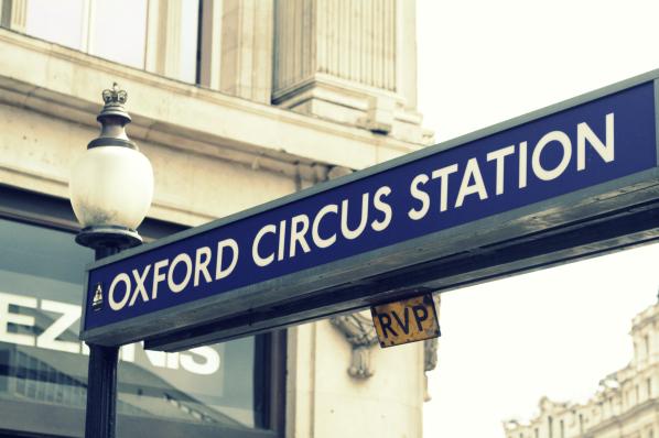 oxford-circus_.jpg