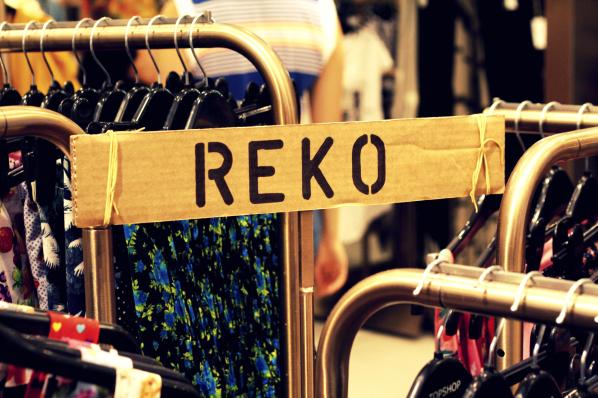 reko_.jpg