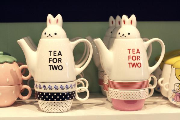 tea-for-two_.jpg