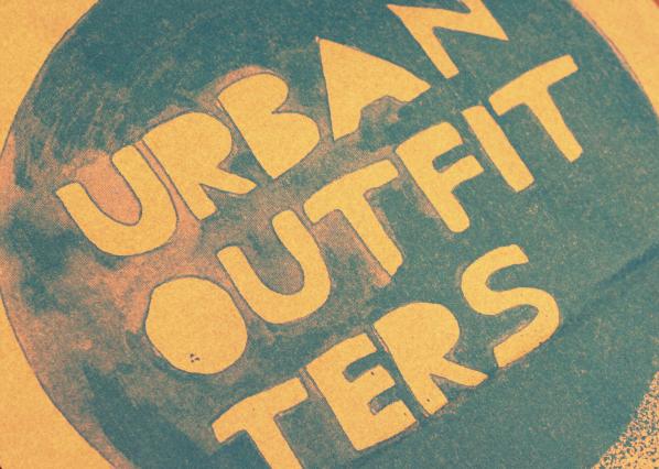urban4_.jpg