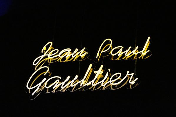 Expo Jean Paul Gaultier Musée des Beaux Arts de M-copie-1