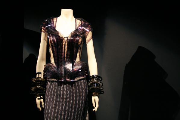 Expo Jean Paul Gaultier Musée des Beaux Arts de M-copie-23
