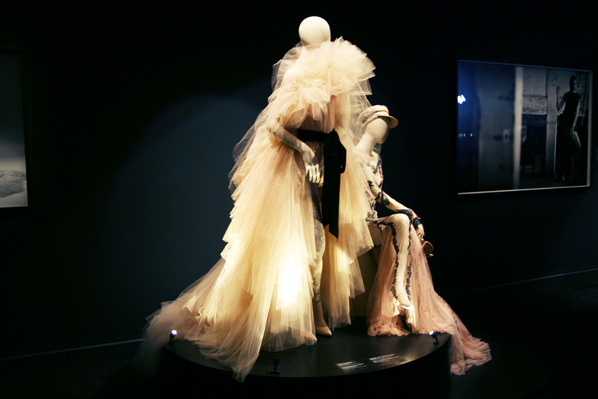 Expo Jean Paul Gaultier Musée des Beaux Arts de M-copie-26