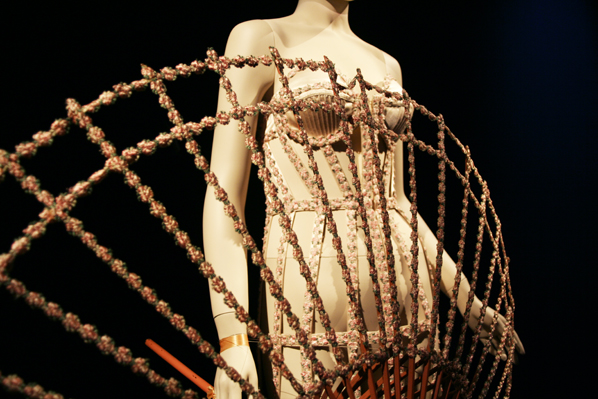 Expo Jean Paul Gaultier Musée des Beaux Arts de M-copie-27