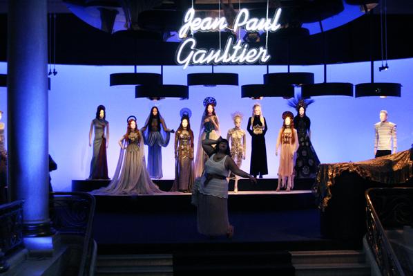Expo Jean Paul Gaultier Musée des Beaux Arts de M-copie-33