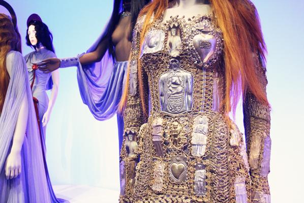 Expo Jean Paul Gaultier Musée des Beaux Arts de M-copie-35