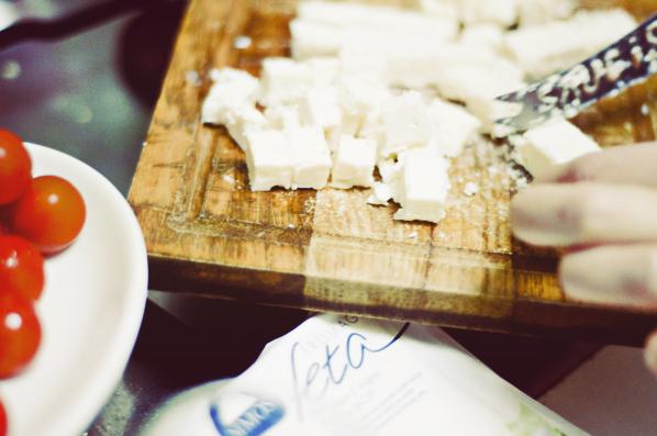 cupcakes-pesto-0293.jpg