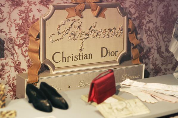 exposition musée christian dior (25)